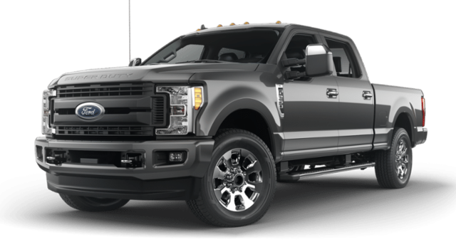 2019 Ford Superduty F-250 Lariat Truck in Arundel, ME